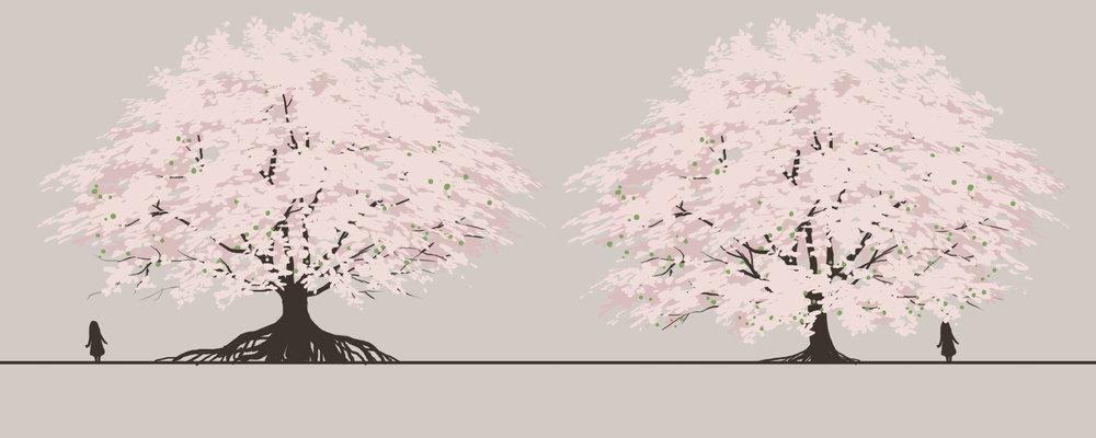 tree_design_3.jpg