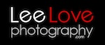Lee Love - Washington D.C. Advertising Editorial Corporate People Photographer