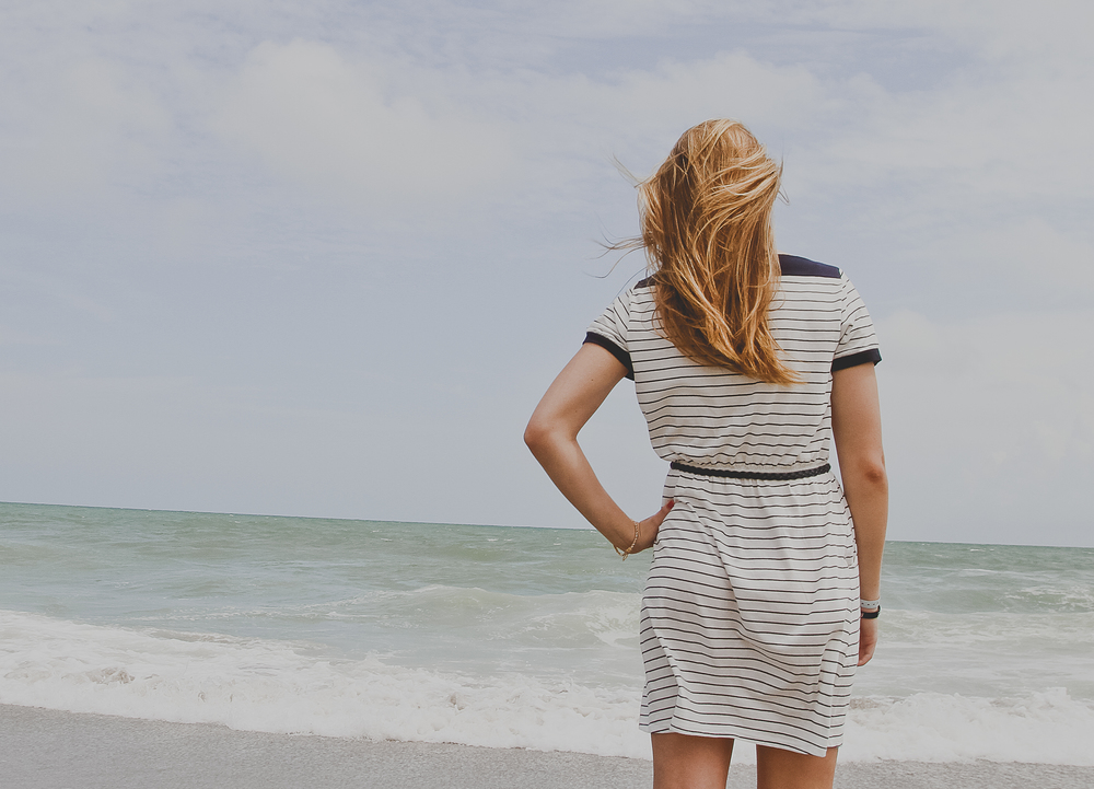 Catie-Beach-25.JPG