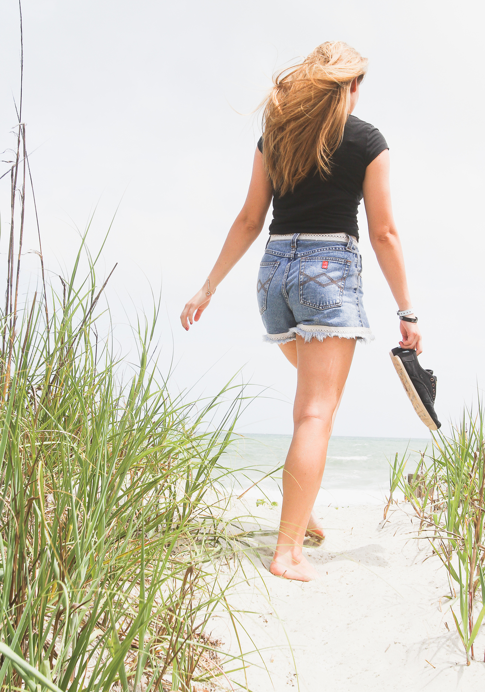 Catie-Beach-14.JPG
