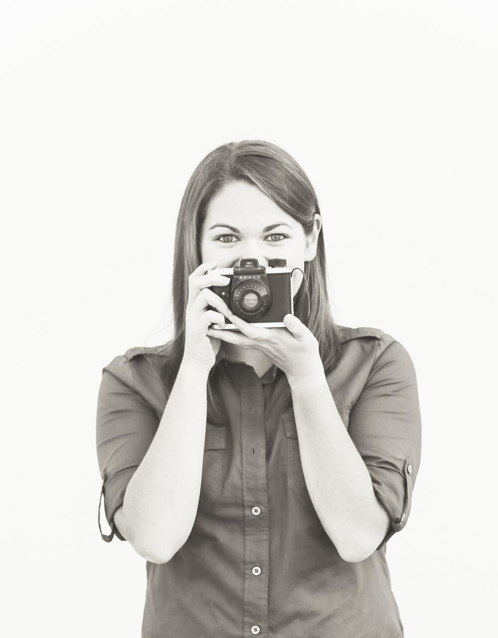 Sara-6.jpg