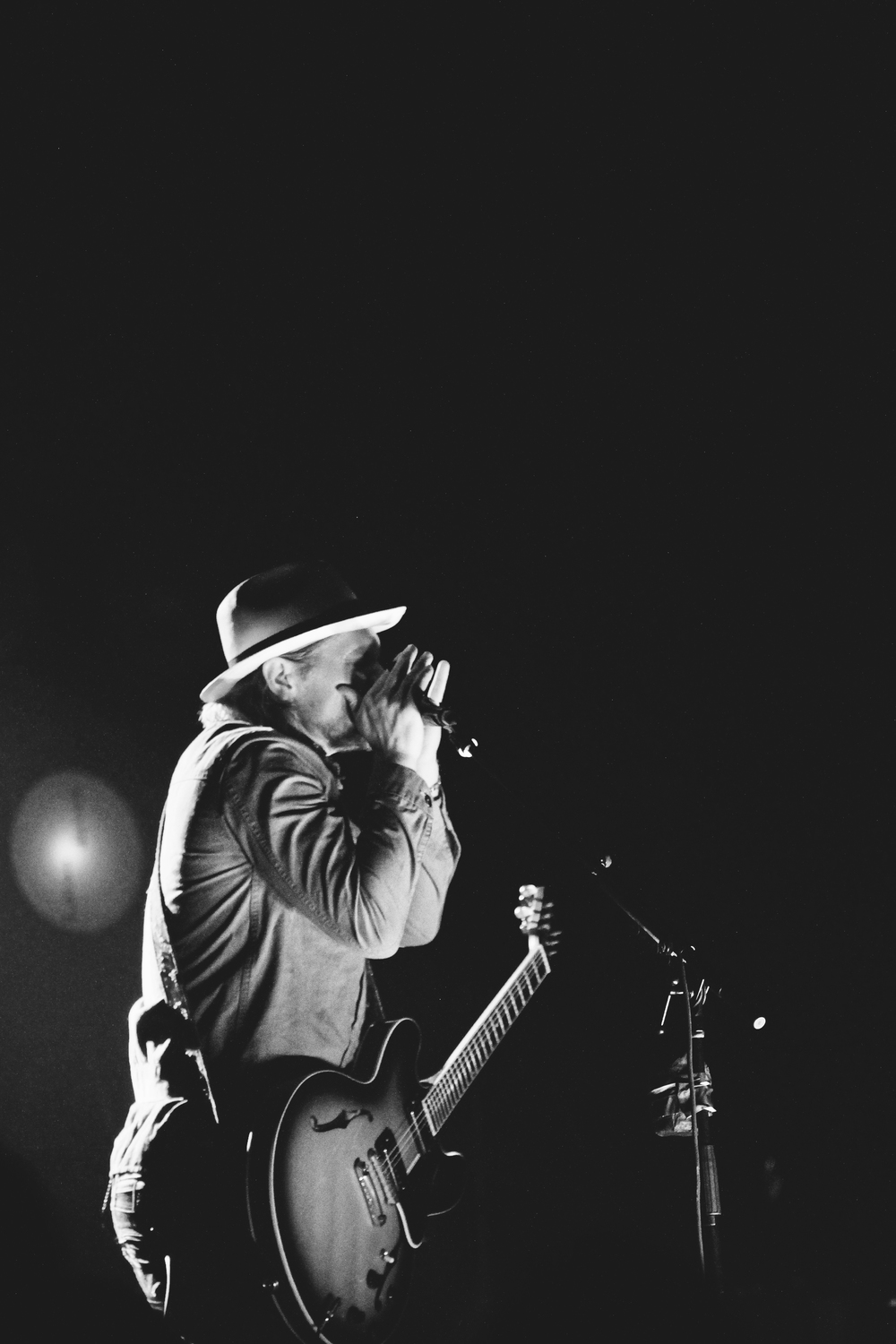 NeedToBreathe-16.JPG