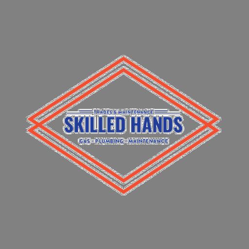 SkilledHandsTransp.png
