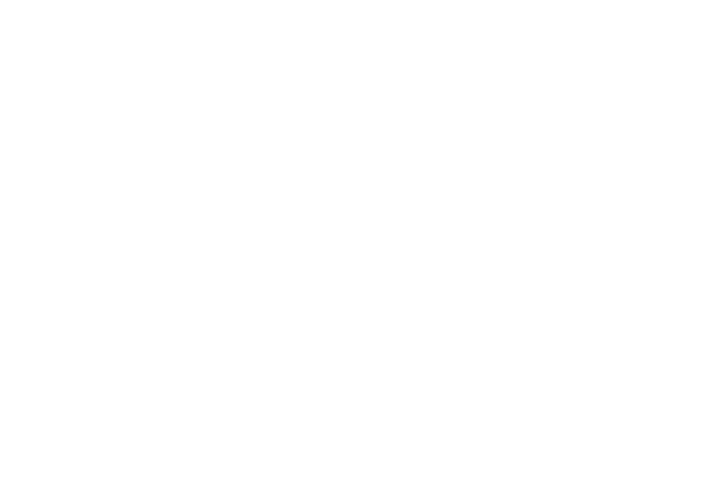 Selwood Scribe Services - copywriting, editing, proofreading