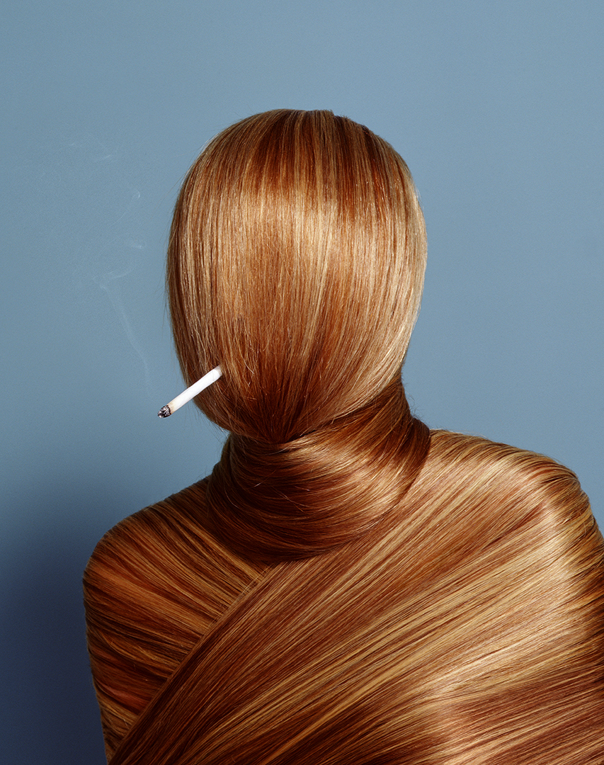 Hugh Kretschmer  |  INFO  |  SHOP