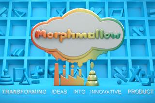 Morphmallow