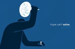 "Intel ""Hype"""