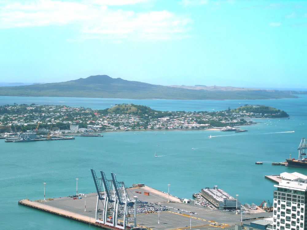 10_Bledisloe Wharf, Auckland_Image by Author fixed.jpg