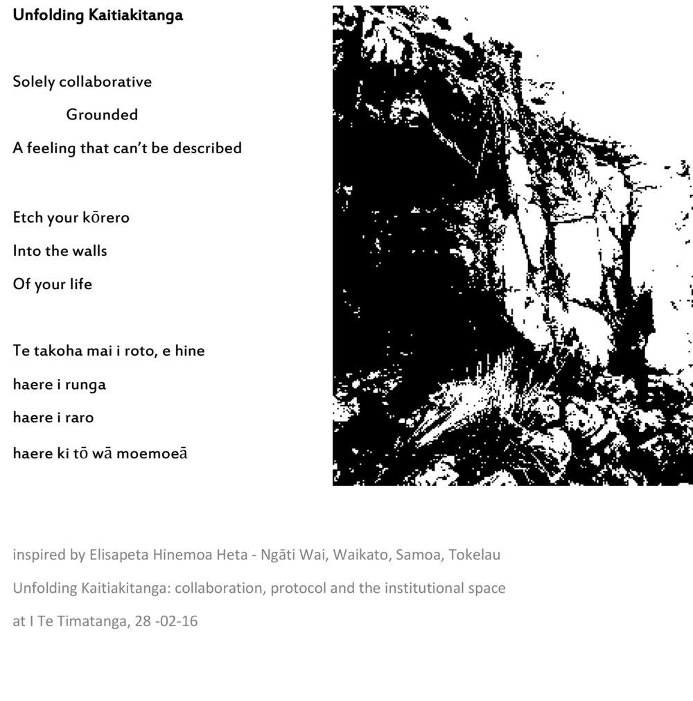 Timatanga reflections-5.jpg
