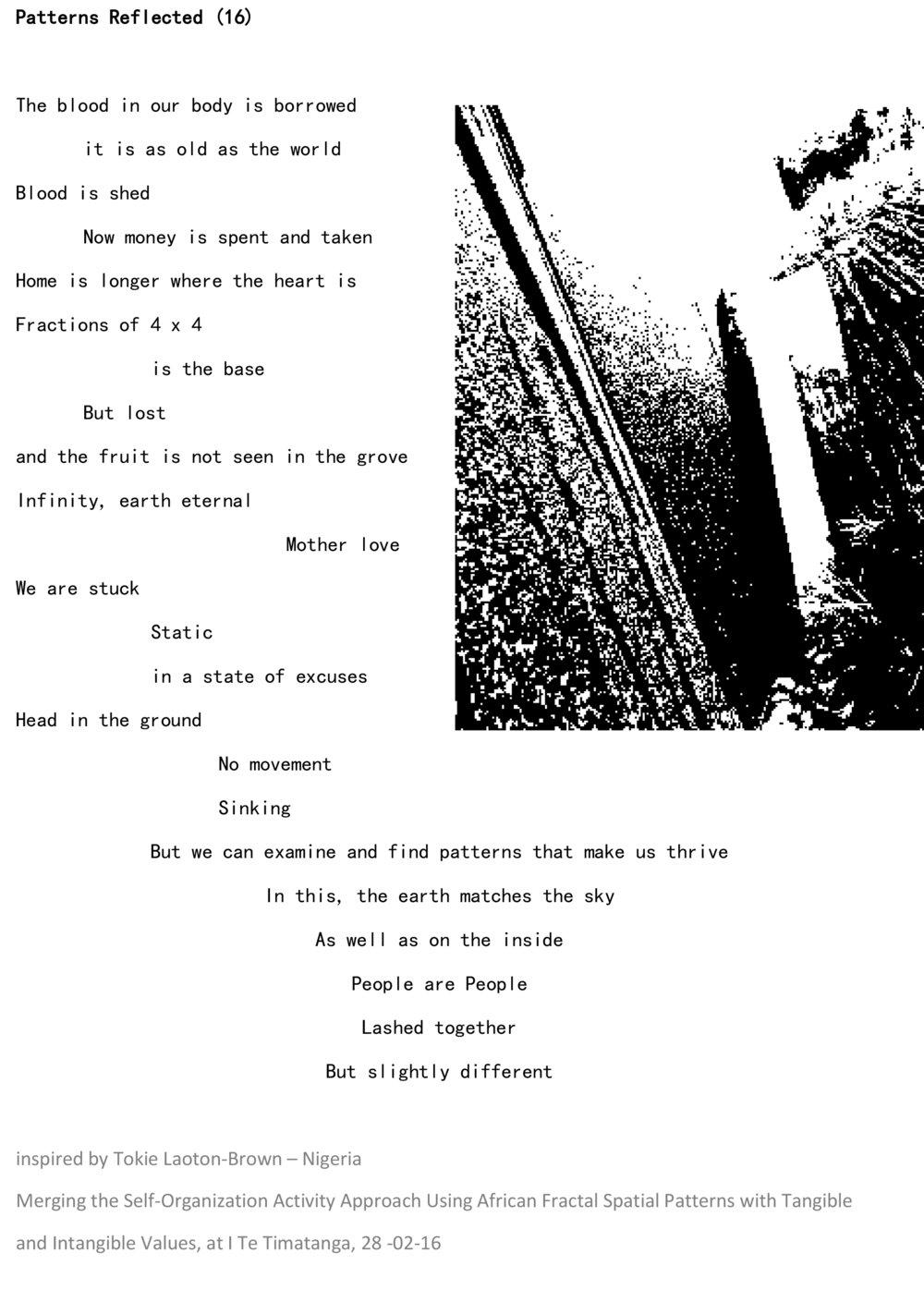 Timatanga reflections-6.jpg