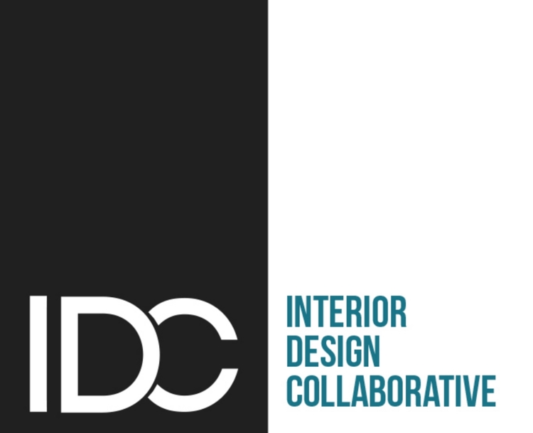Interior Design Collaborative