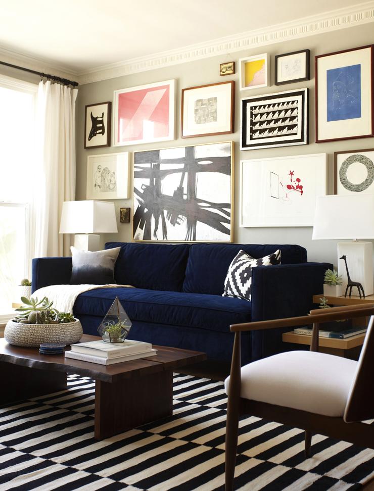 Blog U2014 Interior Design Collaborative