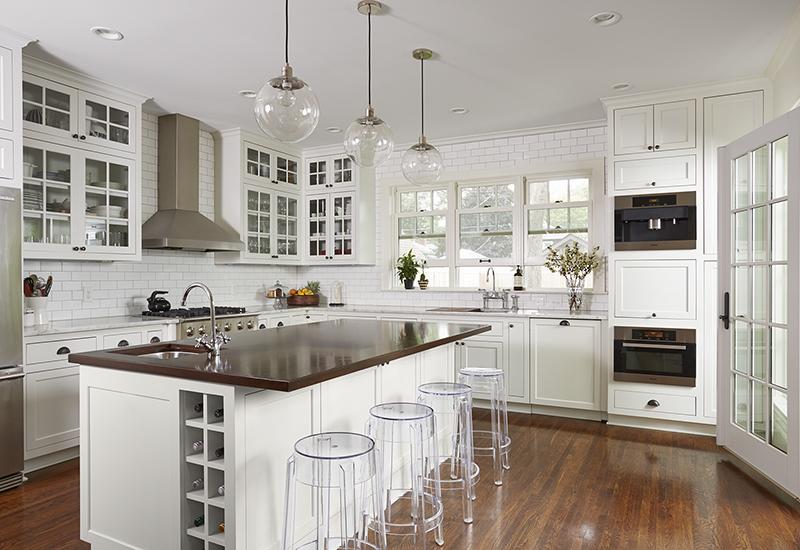 Image result for white interior design