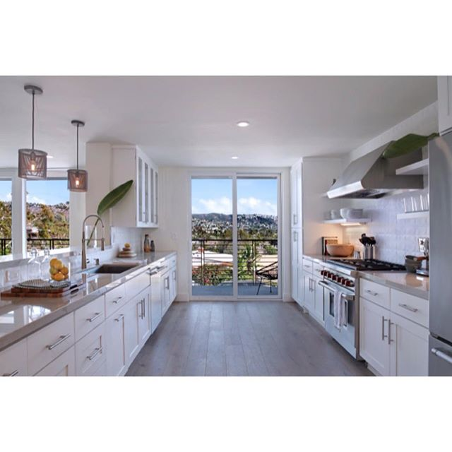 Sneak peek!! Stay tuned as were approving proofs of our latest project in Laguna Beach. And she's a pretty one. Design | Interior Design Collaborative. Photography | Jeri Koegel