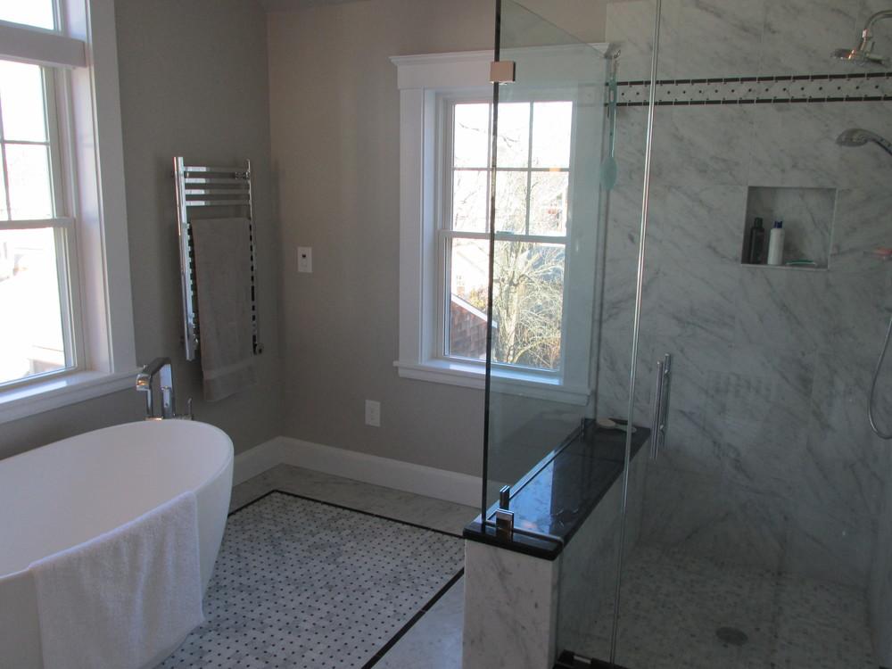 Master Bath 9.JPG