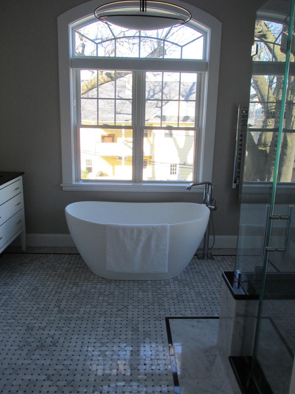 Master Bath 13.JPG