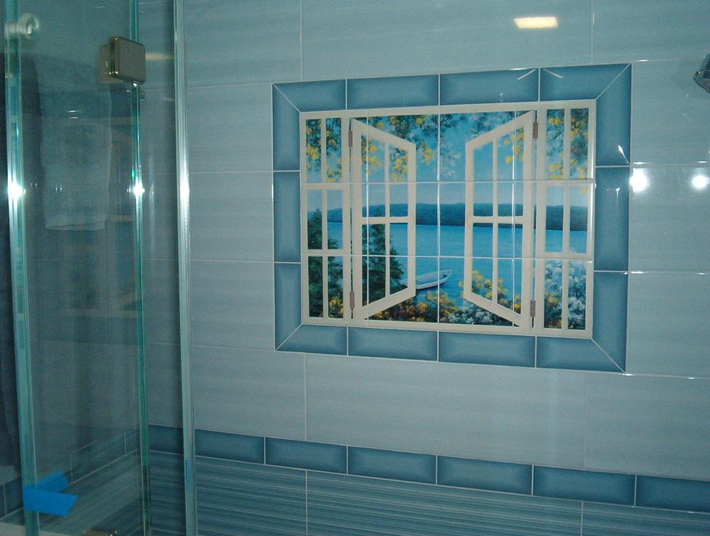 Tile Design.JPG