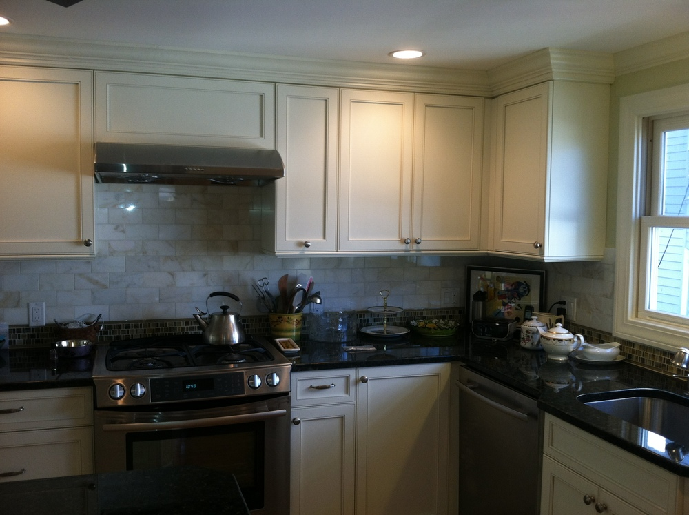 Kitchen Montclair 2.JPG