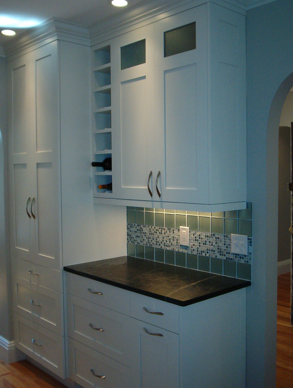 Soapstone Kitchen II.JPG