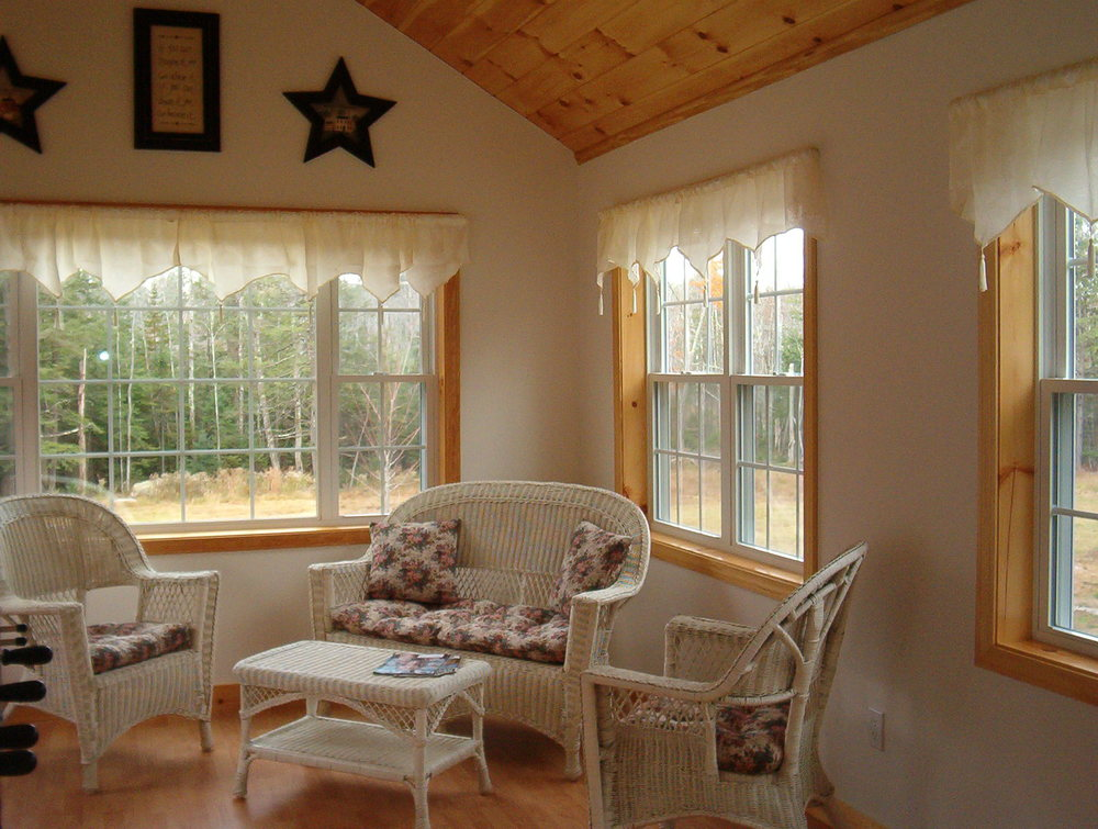 Sunroom 2.JPG