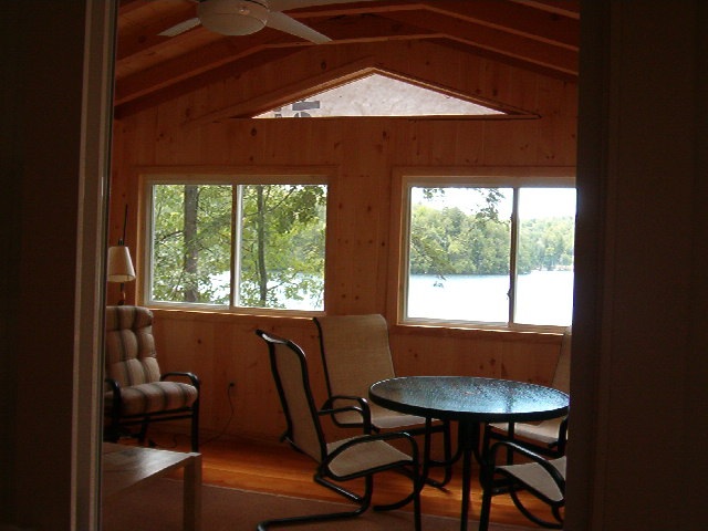 Sunroom 3.JPG