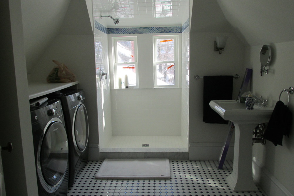 Bath-Laundry.jpg
