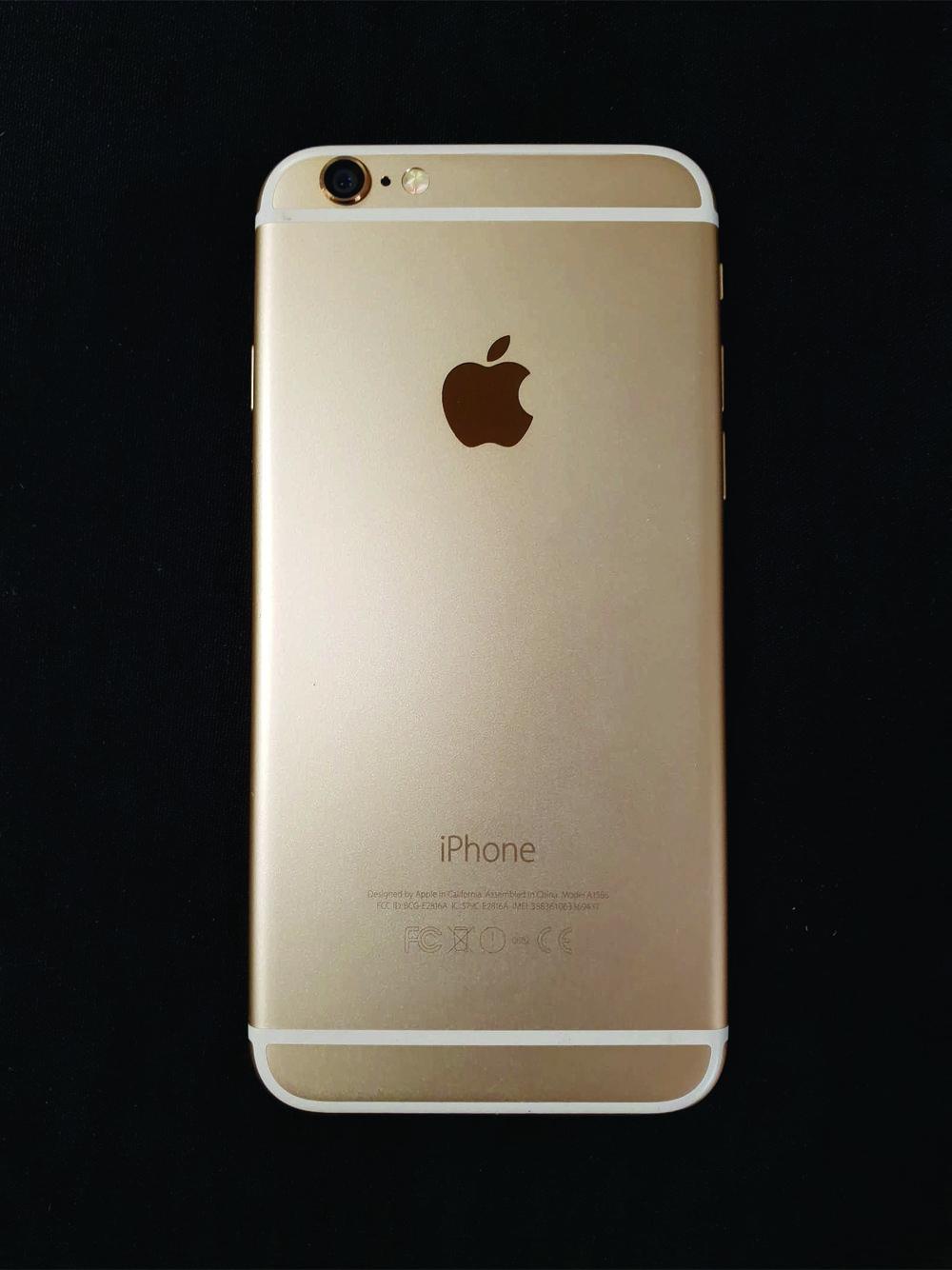 iPhone before engraving.jpg