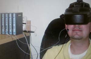 VR_EMG.png