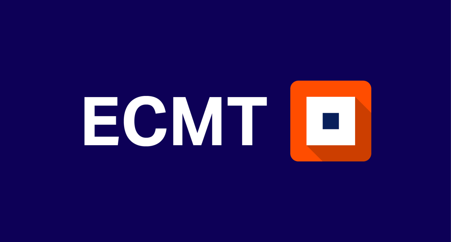 EC-MT | STCW en GWO training