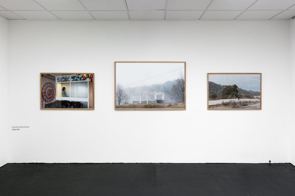 Exhibition-1.jpg