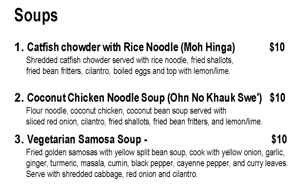 1 Menu 1 2016-10-31 soups.png