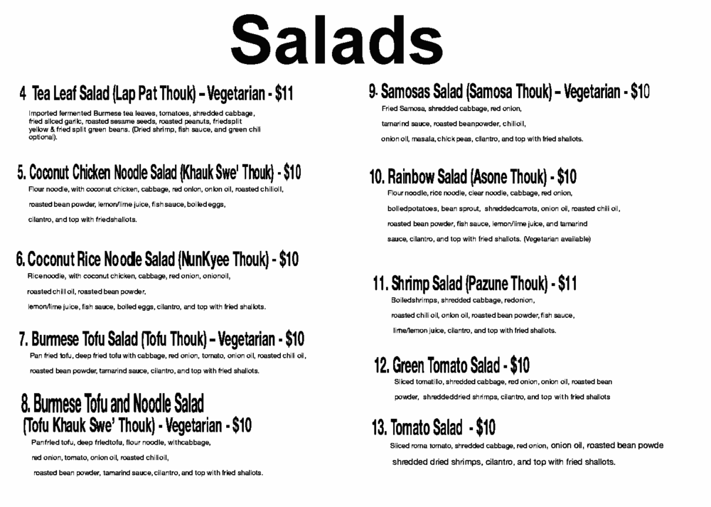4 MENU 2016-10-31 salads.png