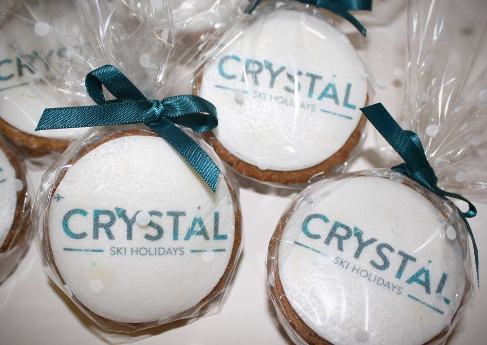 crystal ski 03.jpg