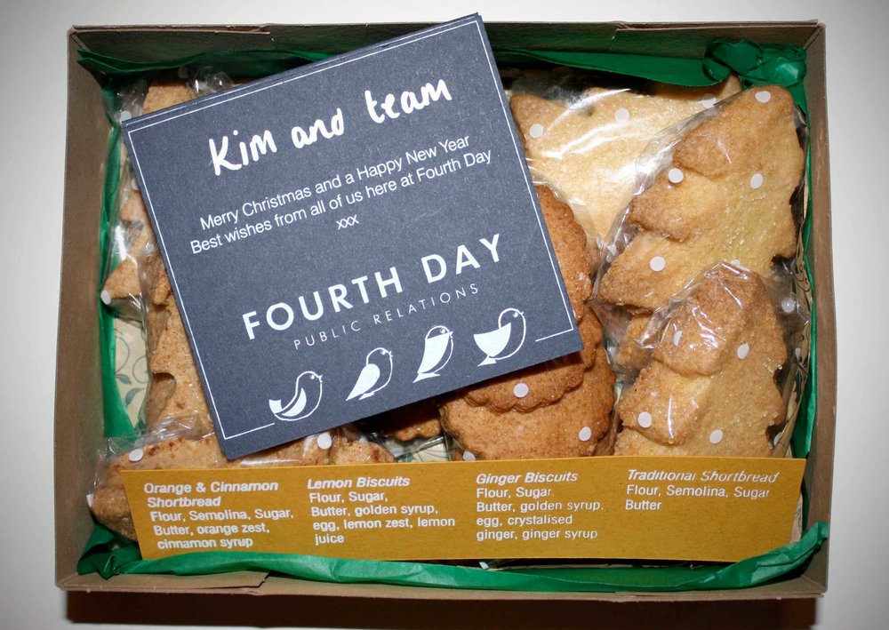 bespoke biscuits gifts london.jpg