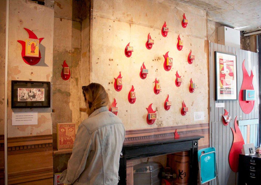 Firestarter ben oakley gallery.jpg