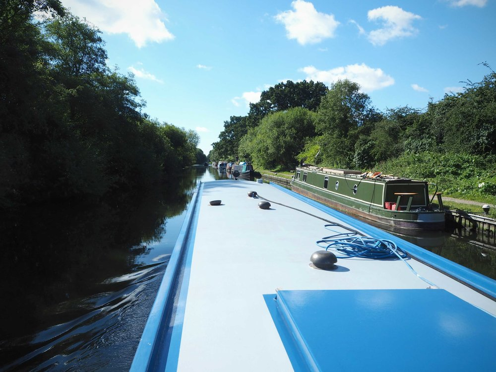 canal boat england.jpg