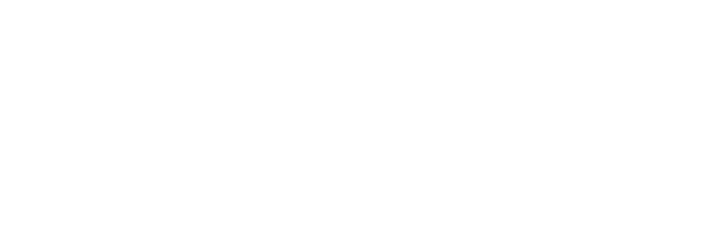 isherwood-co-logo-white large.png