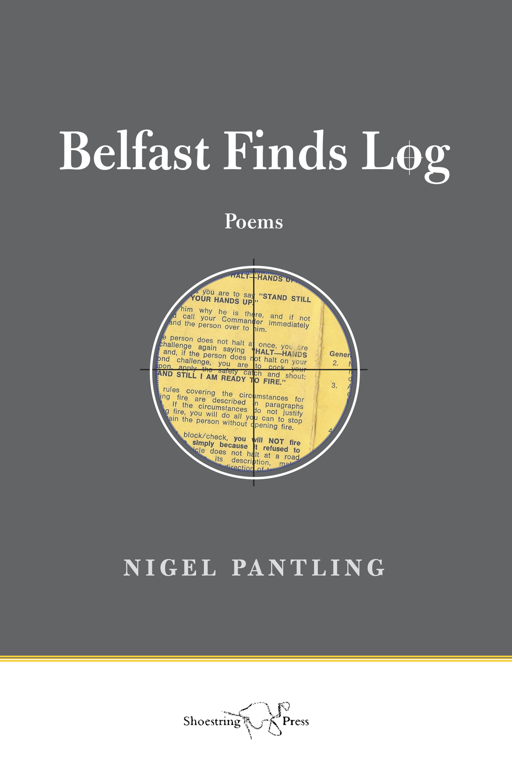 Belfast-Finds-Log-cover