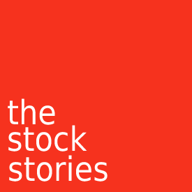 thestock.png