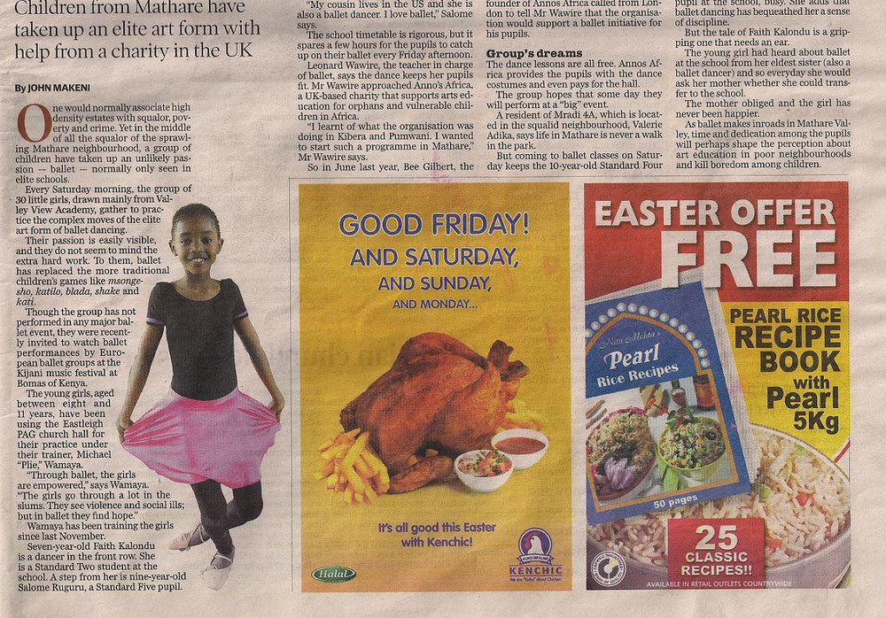 Sunday Nation April 3 2010 1.jpg