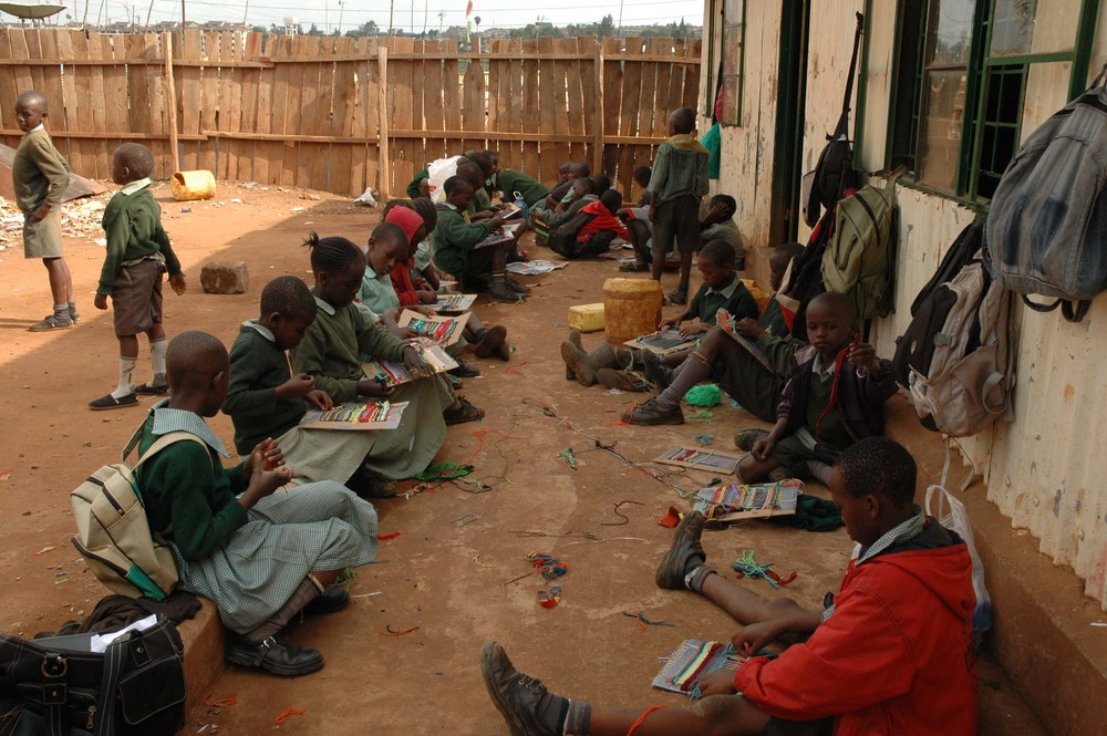 art  weaving at Kibera.jpg