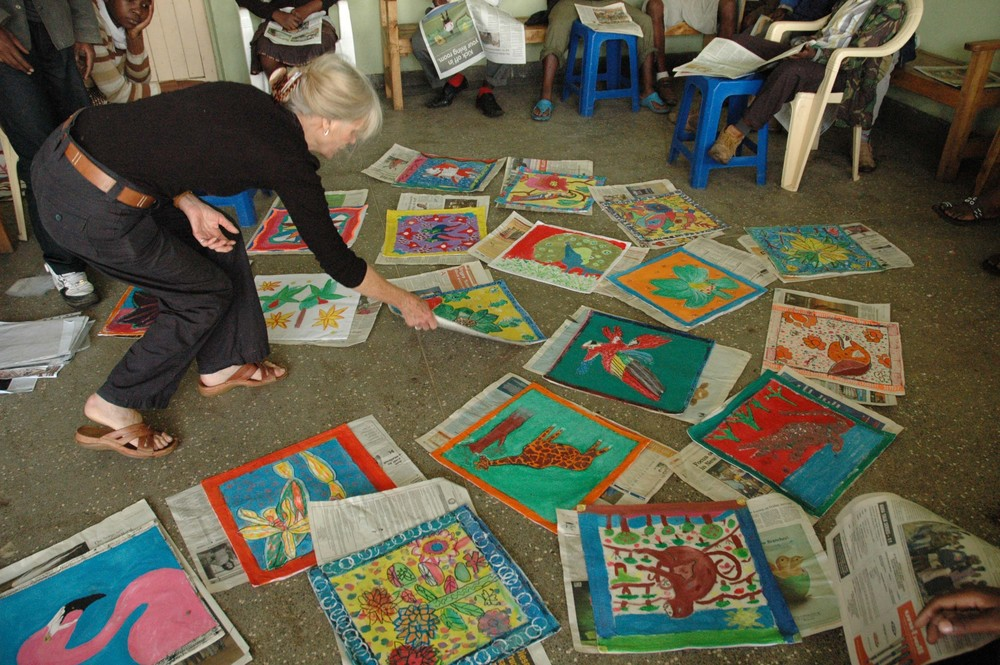 art -cushion covers Mathare.jpg