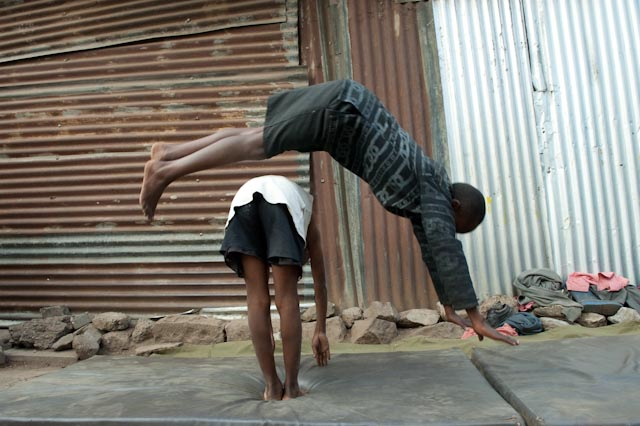 Circus acrobatics Mathare.jpg