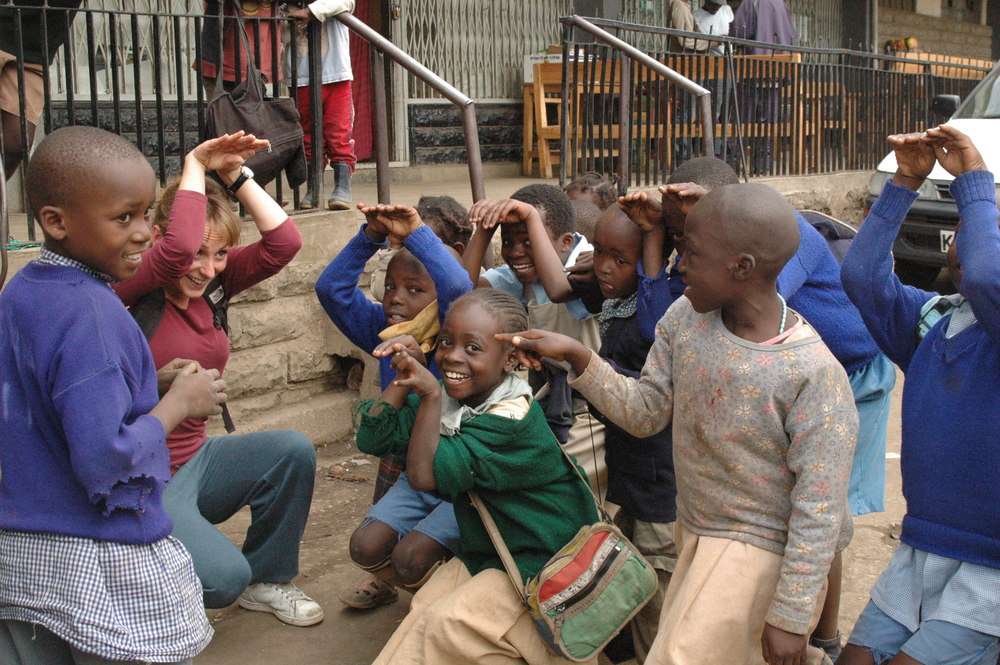 Drama Mime Mathare.JPG
