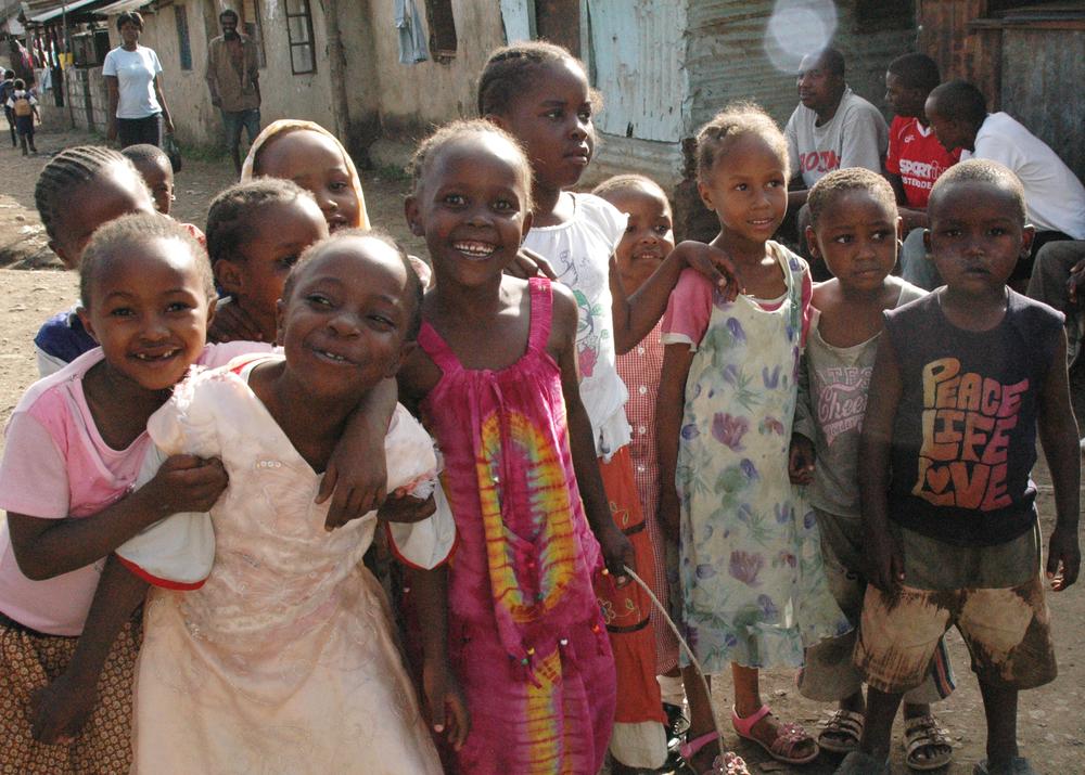Kids in Majengo.jpg