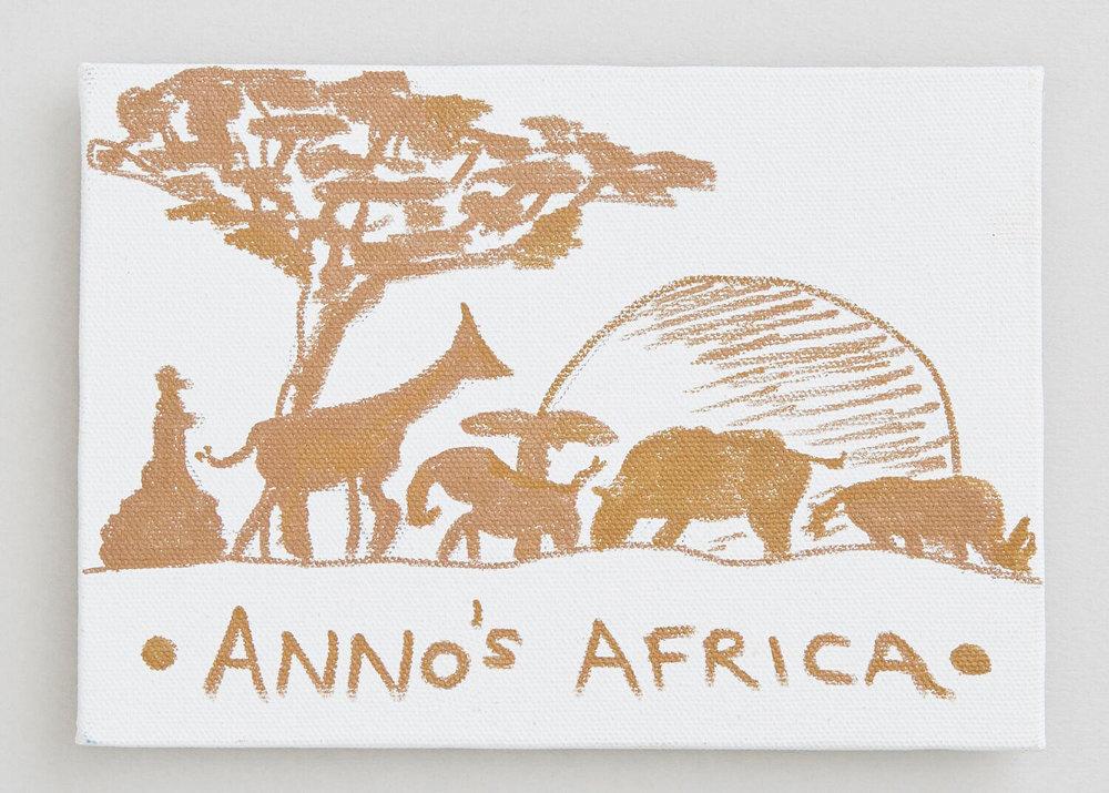 ANNOS-AFRICA-RAFFLE-3 18.jpg
