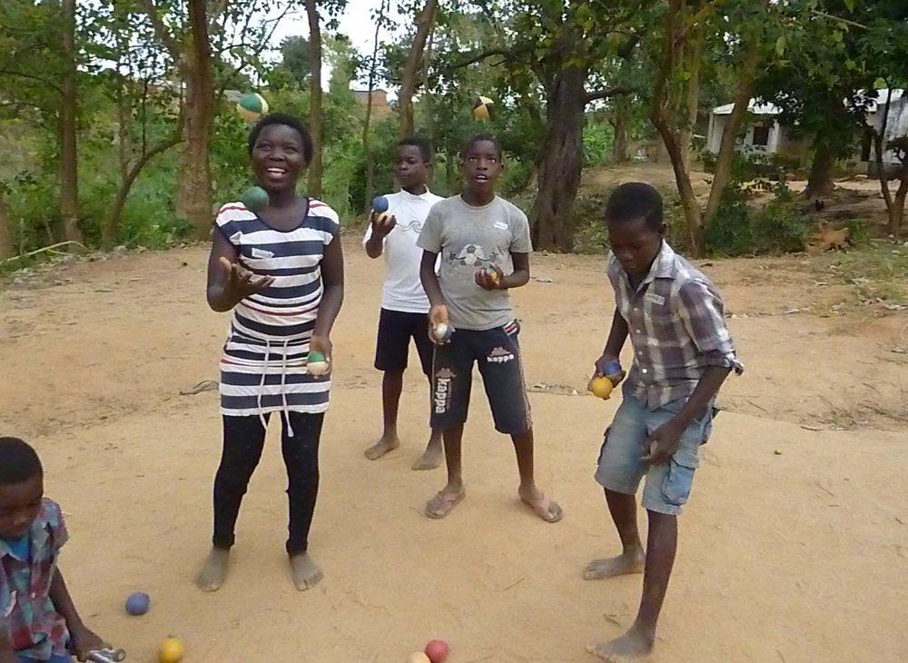 juggling practice.jpg