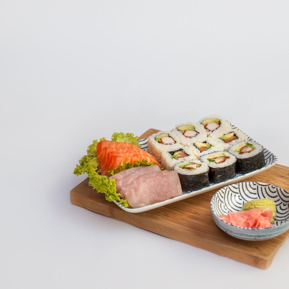 Sushi 2-2.jpg