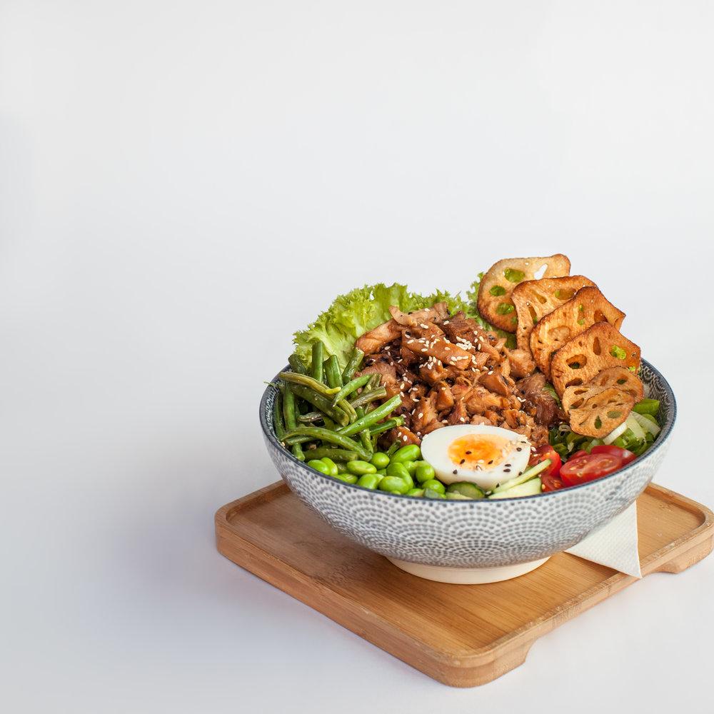 Salad 3-2.jpg