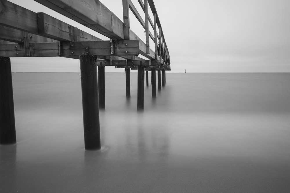 Fujifilm X-T2, Fujinon XF 16mm f/1.4, Lee Filters Seven5 Big Stopper